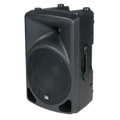 DAP Splash 15 Passieve Luidspreker 15 Passief Plastic Open PA-Luidsprekersysteem