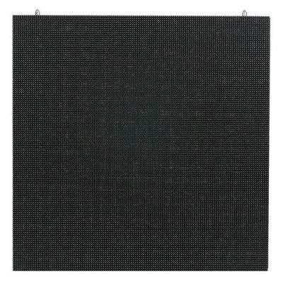 DMT Pixelscreen E3.9 Indoor LED scherm 50X50cm
