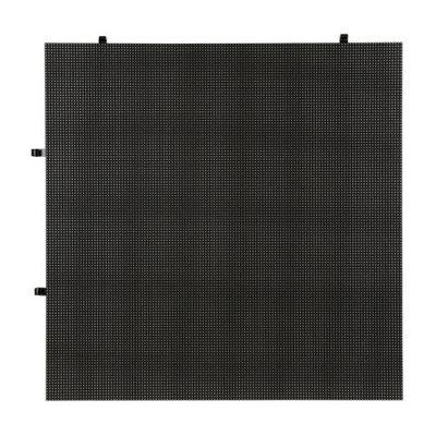 DMT Pixelscreen i3.9 Indoor LED scherm 50X50cm 1500 Nits