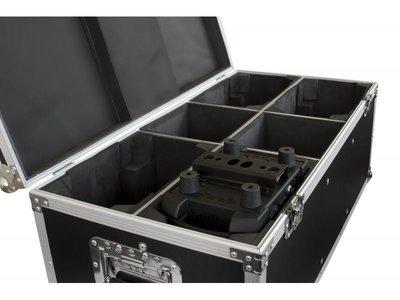 JV Case 4xBT-W36L3/BT-W12L10