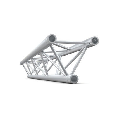 Straight 710mm Pro-30 Triangle P,F,G Truss