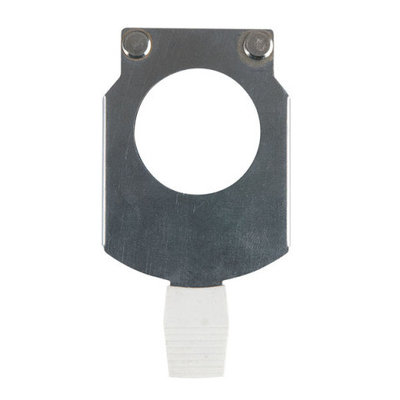 Showtec Gobo holder for Performer Profile Mini