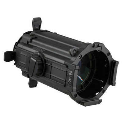 Showtec Zoom Lens for Performer Profile Zoom 25-50°