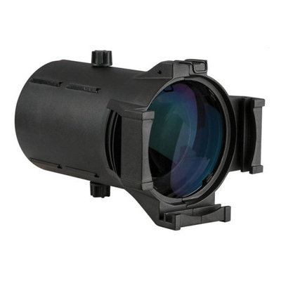 Showtec Lens for Performer Profile 19°