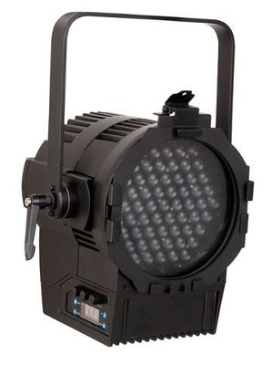 Showtec Performer 5000 LED Theaterspot