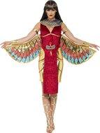 Godin Isis Dames Kostuum