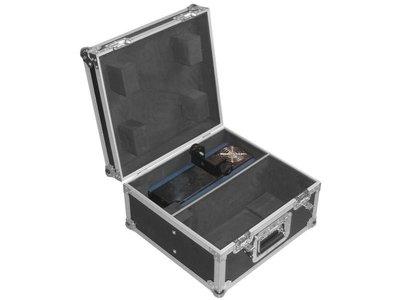 JV case Light Effect Case 3