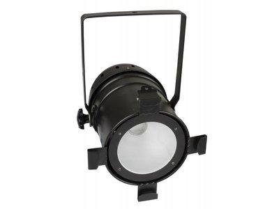 BRITEQ COB PAR56-RGB 100Watt RGB COB LED