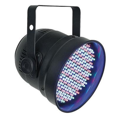 Showtec LED Par 56 Short Eco RGB LED