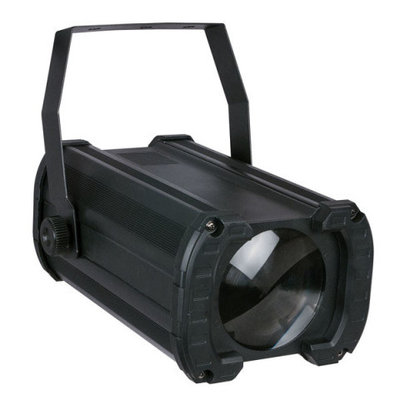 Showtec Powerbeam LED 30 RGB LED beam spot