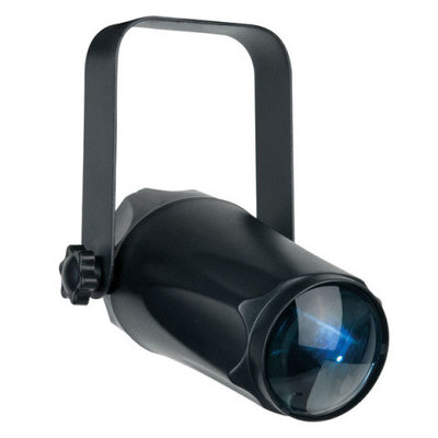 Showtec LED Pinspot