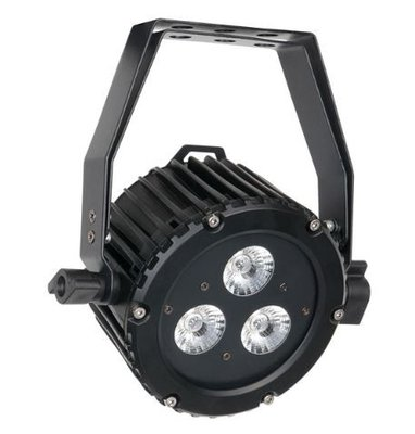 Showtec Power Spot 3 Q5 RGBWA 5-in-1 LED