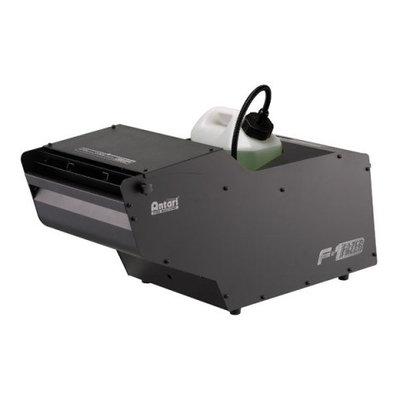 Showtec Antari F-1 700W Pro Fazer W-DMX 2.4L Mistmachine