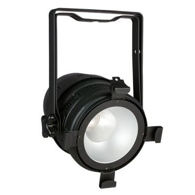 Showtec PAR64 100W COB UV COB LED blacklight