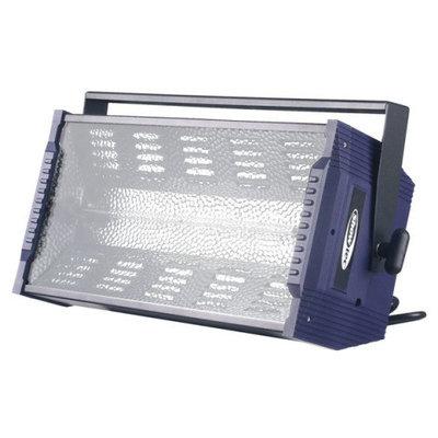 Stoboscoop 1500W Lichteffect Verhuur