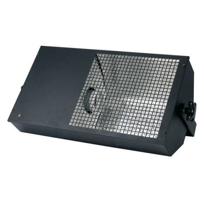 Blacklight 400W Flood Light Verhuur