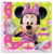 Minnie Mouse Tafel Servetten 20st