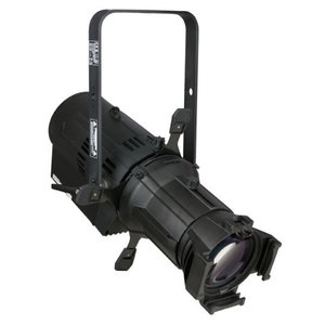 Showtec Performer Profile 600 Q4 body zonder lens 4-in-1 RGBW 1x150W COB