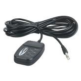 Showtec Easy Preset Controllers EPC-1 Eenvoudige Voorinstellingscontroller Lichteffect Controller