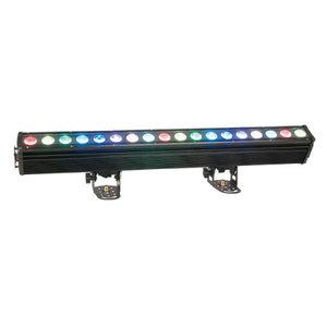 Showtec Pixel BAR 18 Q4 Tour RGBW LED bar