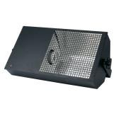 Showtec Blacklight 400W Floodlight