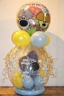 Woezel-en-Pip-Cadeauballon-Stuffer-Ballon