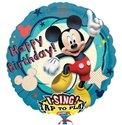 Mickey-Mouse-Sing-A-Tune-XL-Folie-Ballon-71cm