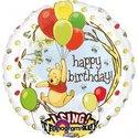 Winnie-de-Poeh-Happy-Birthday-Sing-A-Tune-XL-Folie-Ballon-71cm