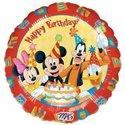 Ballonnenpost-Mickey-Mouse-Happy-Birthday-Folie-Ballon-45cm