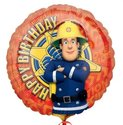 Ballonnenpost-Brandweerman-Sam-Happy-Birthday-Folie-Ballon-45cm
