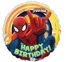 Ballonnenpost-Ultimate-Spiderman-Happy-Birthday-Folie-Ballon-45cm