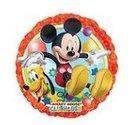 Ballonnenpost-Mickey-Mouse-Clubhuis-Folie-Ballon-45cm