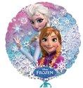 Ballonnenpost-Frozen-Anna-en-Elsa-Sneeuw-Holografische-Ballon-45cm