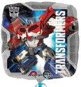 Ballonnenpost-Transformers-Vierkante-Folie-Ballon-45cm