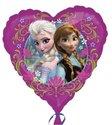 Ballonnenpost-Frozen-Folie-Hart-Ballon-23cm