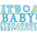 Welkom-Baby-Jongen-Its-A-Baby-Boy-Babyshower-Letter-Slinger-2st