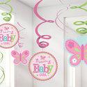 Welkom-Baby-Meisje-Hangkrullen-12st