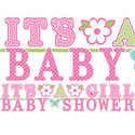 Welkom-Baby-Meisje-Its-A-Girl-Babyshower-Letter-Banner-2st
