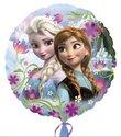 Ballonnenpost-Frozen-Anna-en-Elsa-Folie-Ballon-45cm