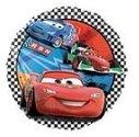 Cars-Folie-Ballon-45cm