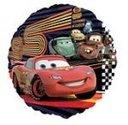 Cars-McQueen-en-Vrienden-Folie-Ballon-45cm