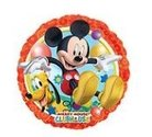 Mickey-Mouse-Clubhuis-Folie-Ballon-45cm