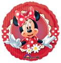 Minnie-Mouse-Cafe-Folie-Ballon-45cm