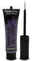 Violet-Paars-Glitter-Eyeliner-15ml