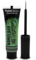 Groen-Glitter-Eyeliner-15ml