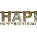 Sprankelende-18e-Verjaardag-Happy-Birthday-Letter-Slinger-213cm