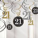 Sprankelende-21e-Verjaardag-Hangkrullen-12st