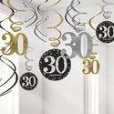 Sprankelende-30e-Verjaardag-Hangkrullen-12st