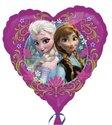 Frozen-Folie-Hart-Ballon-23cm