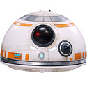 Star-Wars;-The-Force-Awakens-BB-8-Masker-Karton